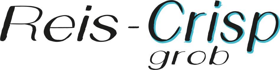 Logo Reis-Crisp grob