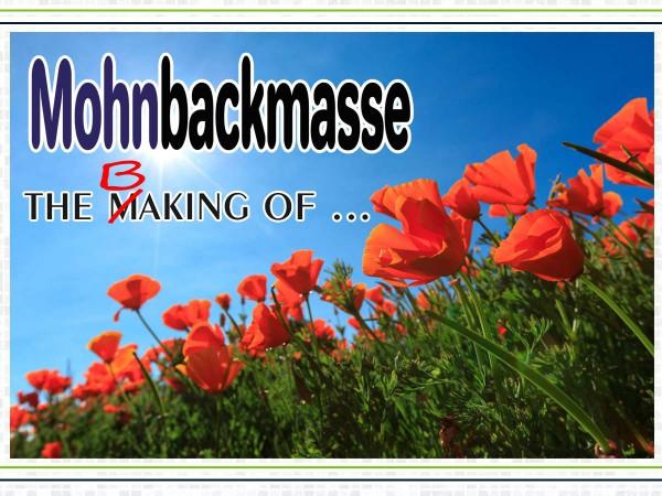 mohnbackmasse-clean-ingredients-optimal-grundlage-mohnfuellung