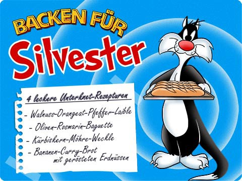backen-fur-silvester