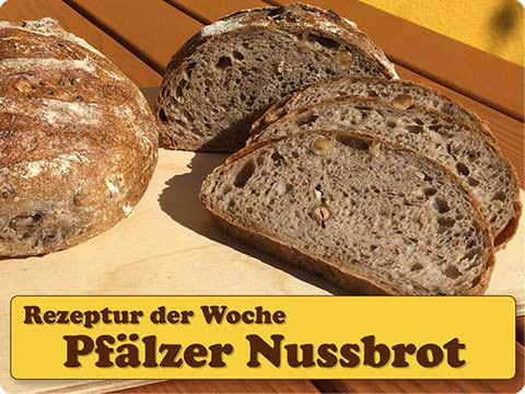 Pfaelzer_Nussbrot-480-x-360