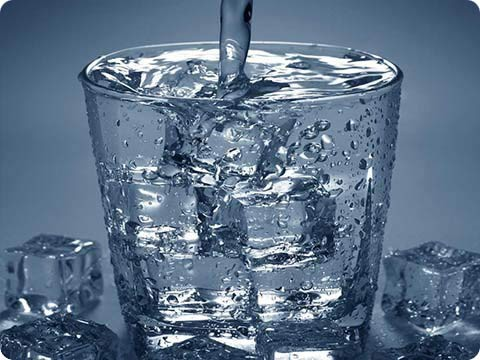 zu-viel-Wasser