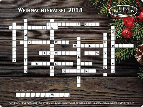 Weihnachtsratsel-2018