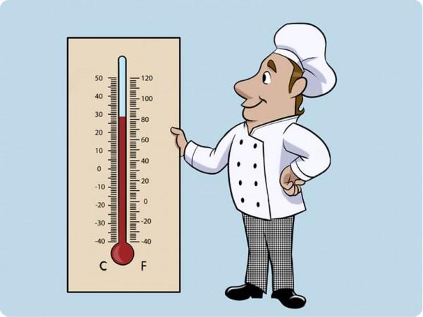 temperatur-784x588