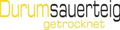 Logo Durumsauerteig getrocknet