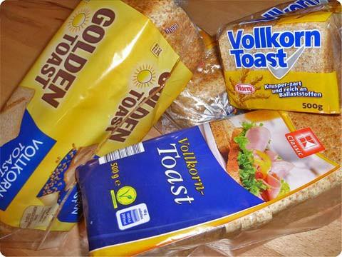Toast-480-x-360