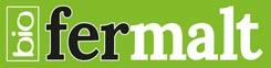 Logo Bio-fermalt