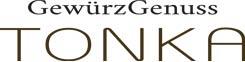 Logo GewuerzGenuss Tonka